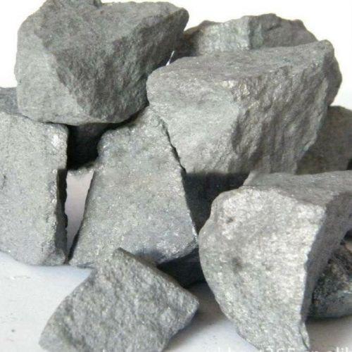 Yttrium Y 99,83% ren metallelement 39 nuggetstänger 1gr-5kg leverantör, metaller sällsynta