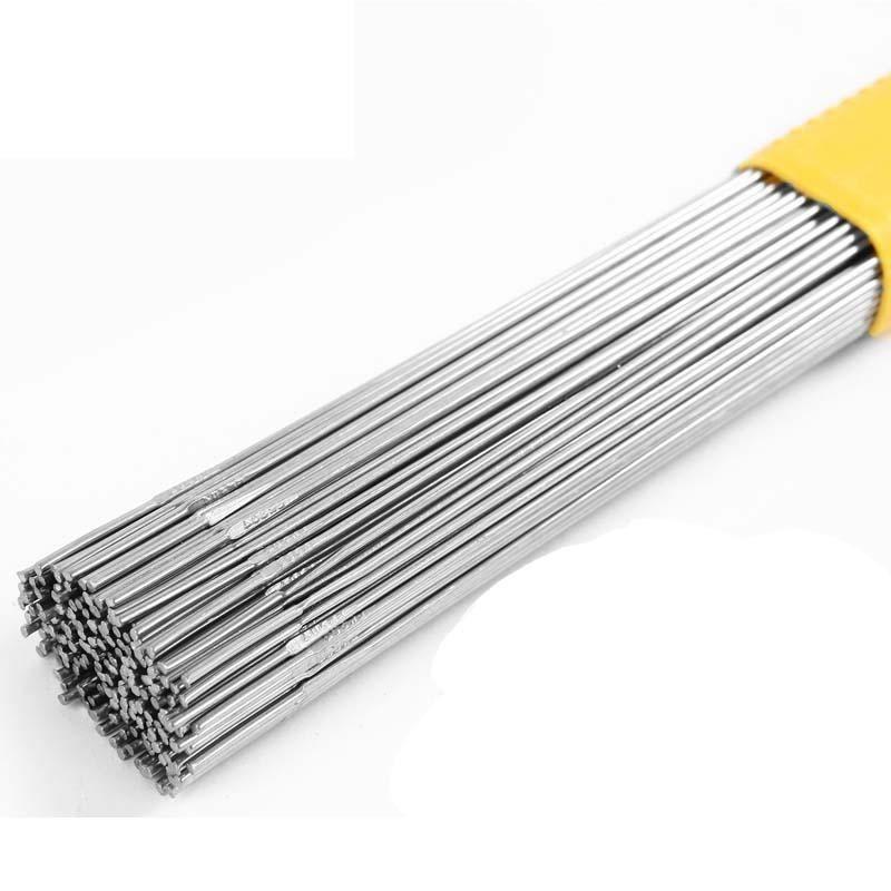 Welding electrodes Ø 0.8-5mm welding wire stainless steel TIG 1.4316 308L welding rods,  Welding and soldering