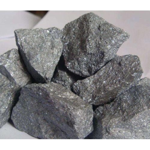 Ferro-gadolinium GdFe 99,9% nuggetstänger 25 kg