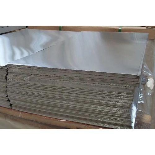 Aluminum sheet 3mm plates Al sheets thin sheet selectable 100mm to 1000mm