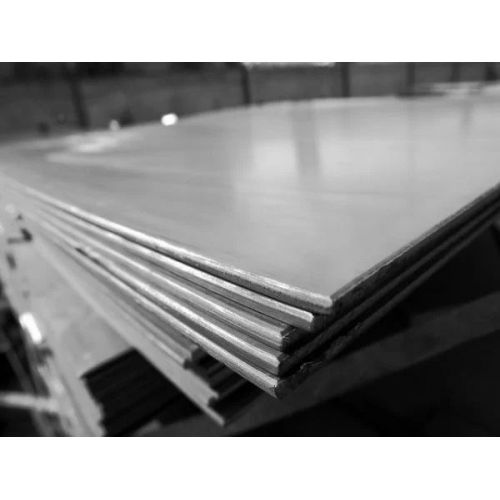 30hgsa sheet from 6mm to 8mm plate 1000x2000mm 30khgsa GOST steel