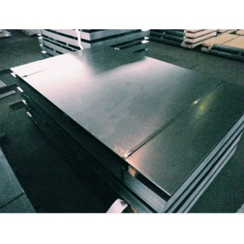 60s2a sheet metal from 3mm to 8mm plate 1000x2000mm GOST steel