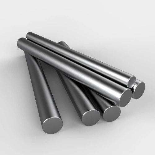 Gost 38h2mua rod 2-120mm round bar profile round steel bar 0.5-2 meters