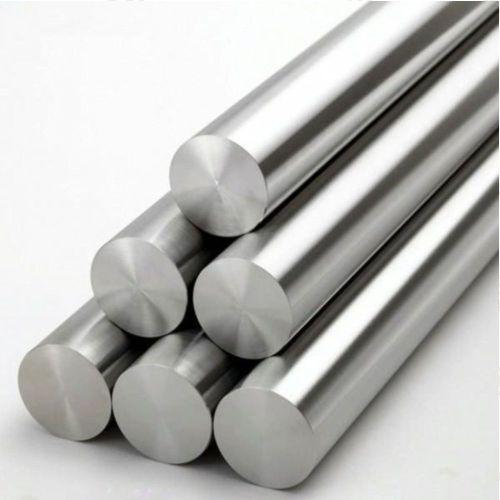 Gost hn70u rod 2-120mm round bar profile round steel bar 0.5-2 meters