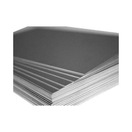 Fjäderplatta 0,5 mm-3 mm paneler C75S tejpskuren 100 mm till 1000 mm