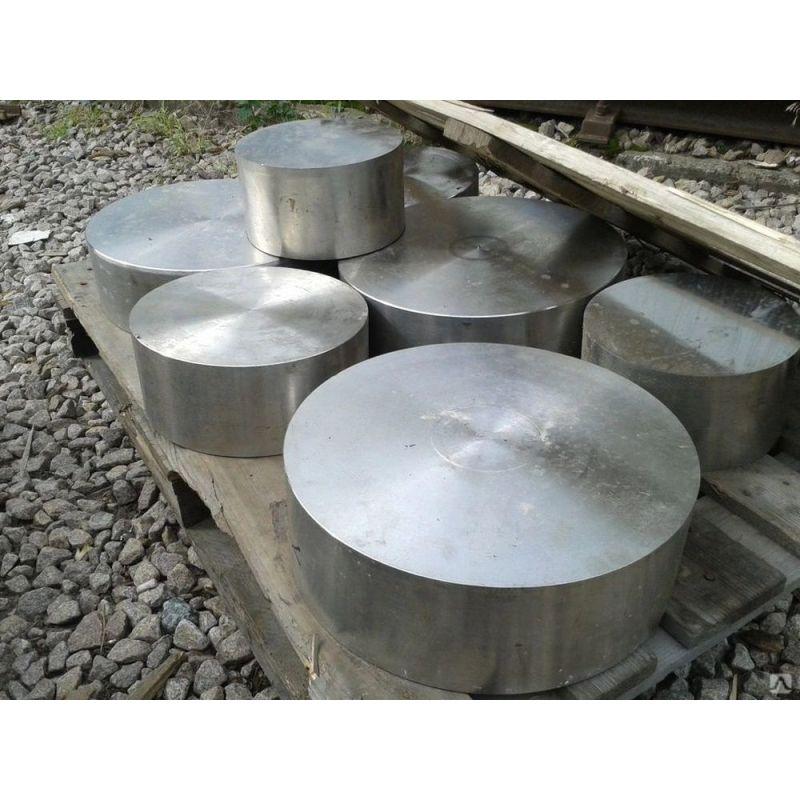 Rostfritt stålstång 20-120mm 1.4301 V2A rund skiva 304 rund stålstång upp till 100mm
