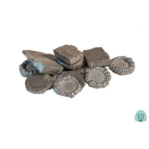 Cobalt Co 99,3% rent metallelement 27 nuggetstänger 10gr-5kg kobolt, sällsynta metaller