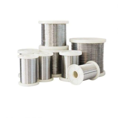 Zirconium wire 99.9% 0.1-5mm metal element 40 pure metal zirconium, rare metals
