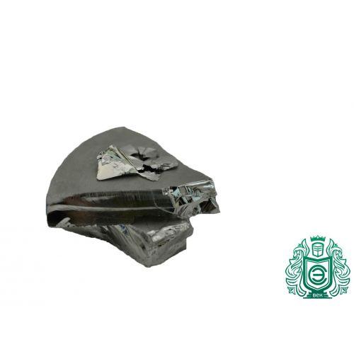 Germanium renhet 99,9% ren metall ren element 32 barer 5gr-5kg Ge Metal Blo, Metaller Sällsynt