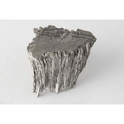 Holmium 99,9% element Ho 67 rena 99,99 sällsynta metaller 1gr-5kg, sällsynta metaller