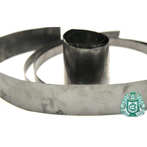Tantal 99,85% Metal Pure Element 73 provbitar, sällsynta metaller